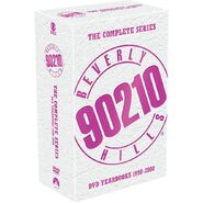 BH90210-COMPLETE-DVD-01