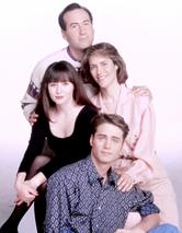 1family