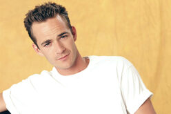 User blog:Virvar/Luke Perry