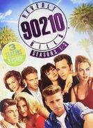 BH90210DVD-01-03-FRONT