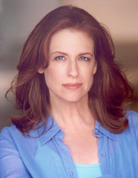 Karen Rosin