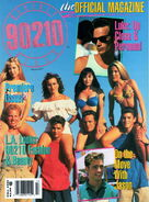BH90210-TOM-1992-FALL