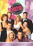 BH90210-DVD-S03