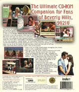 BH90210-CD-ROM-02