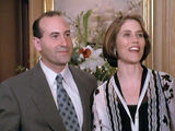 The Wedding: Part 1