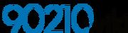 90210 Reboot Wiki logo.png