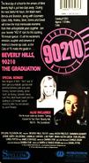 BH90210-VHS-GRAD-02