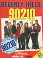 BH90210ANNUAL1994
