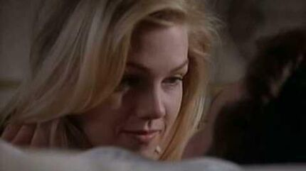 Beverly Hills, 90210 - New Love