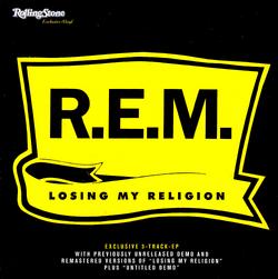 LOSINGMYRELIGION-EP.png
