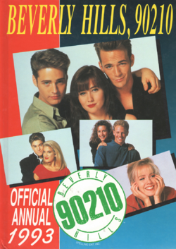 BH90210ANNUAL1993.png