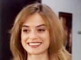 Celeste Lundy