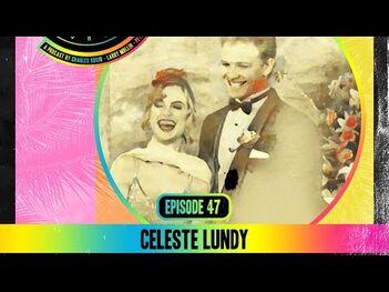 Beverly Hills 90210 Show Episode 47 'Celeste'