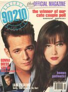 BH90210-TOM-1992-JUN