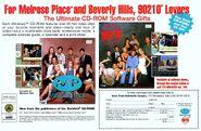 BH90210-CD-ROM-AD