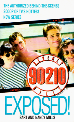 BH90210-EXPOSED.png