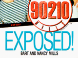 Beverly Hills, 90210: Exposed!