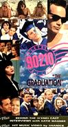 BH90210-VHS-GRAD-01