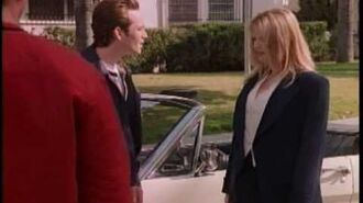 Beverly Hills, 90210 - Heartbeat