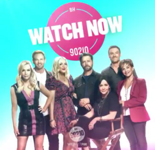 WatchNowAdfortheBH90210Reboot