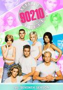 BH90210-DVD-S07