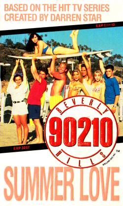 BH90210-US-NOVEL09.png