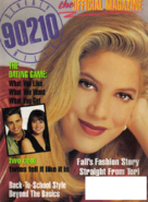 BH90210-TOM-1992-OCT