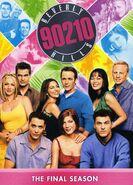 BH90210-DVD-S10