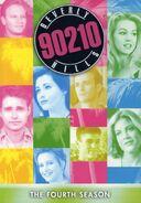 BH90210-DVD-S04