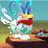 Xianorbin1's avatar