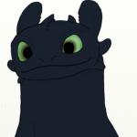 Wwr322's avatar