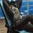 Magi Hussie's avatar
