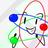 MrFlamerBoy's avatar