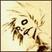 DARTH---ALEXIEL's avatar