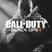 Gamesplayme13's avatar