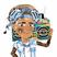Vonzara's avatar
