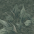 DocProc64's avatar