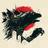 Godzilla 63 kaiju's avatar