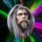 Sakkeman's avatar
