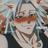 Hiatus0070's avatar