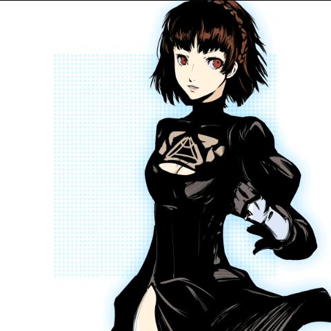 Rodrak's avatar