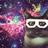 Valeria1412Lt's avatar