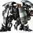 DeceptikonBoy's avatar