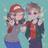 Leann nicole burchett's avatar
