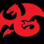 Wyvern Red
