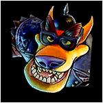 D4RK R3N3G4D3's avatar