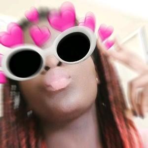Sady Mendes's avatar
