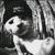 Narysowany Kot