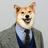 Krush206's avatar