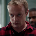 Joel Dunns's avatar